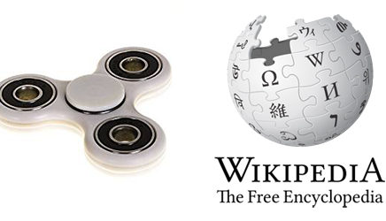 fidget-spinner-wikipedia