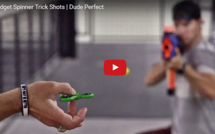 dude-perfect-spinners-viral